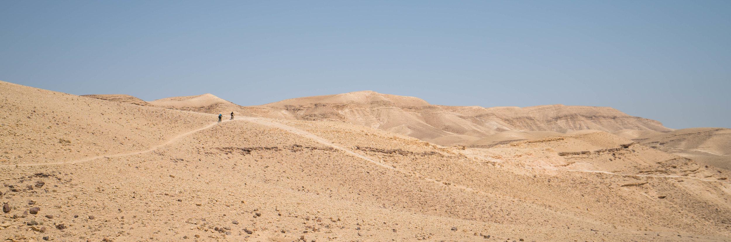 Epic_Israel-10.jpg