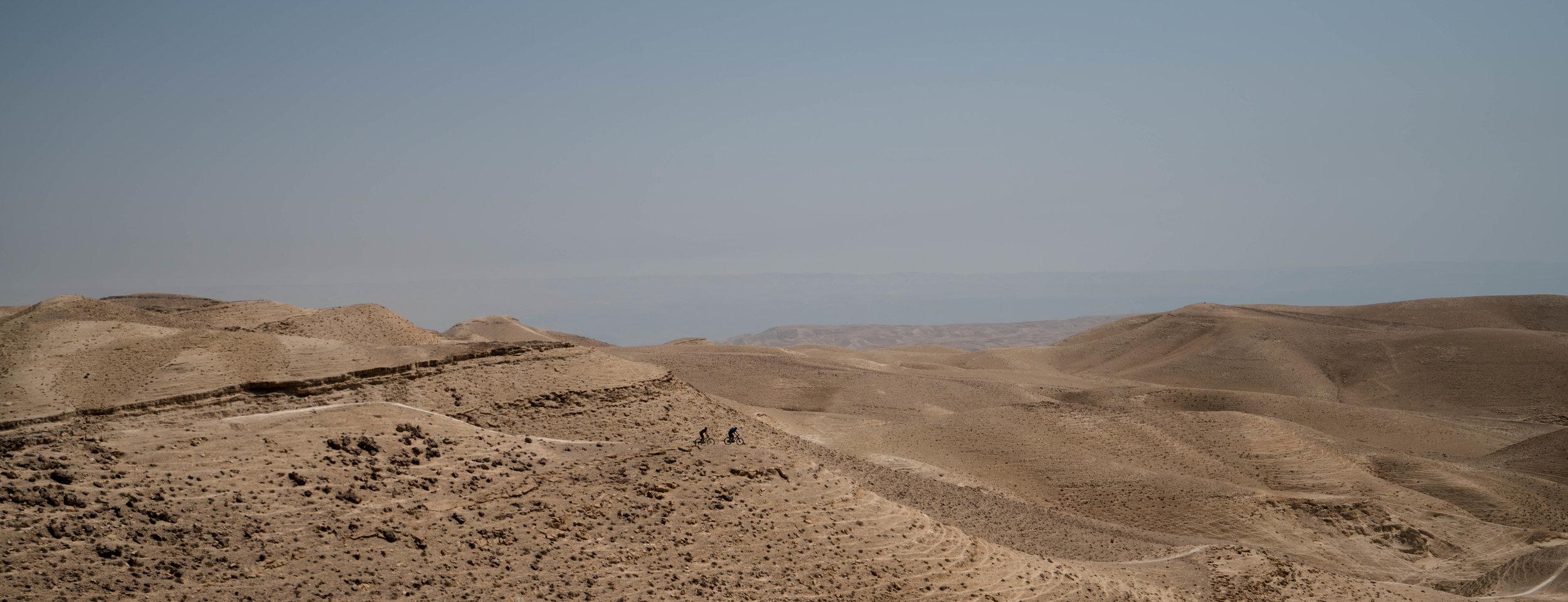 Epic_Israel-13.jpg