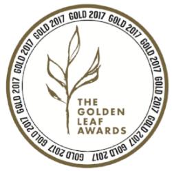 Tea Leaf Award 2017.png