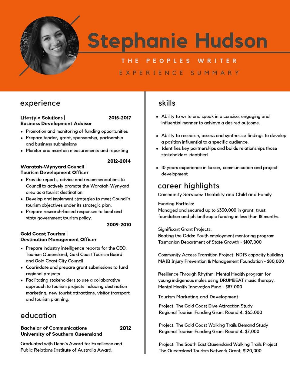 SUMMARY CV - SH 15.02.2017-page-001.jpg