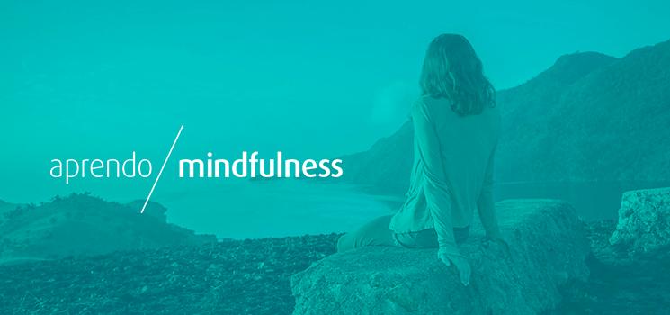 aprendo_mindfulness.jpg