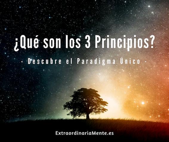 3Principios.jpg