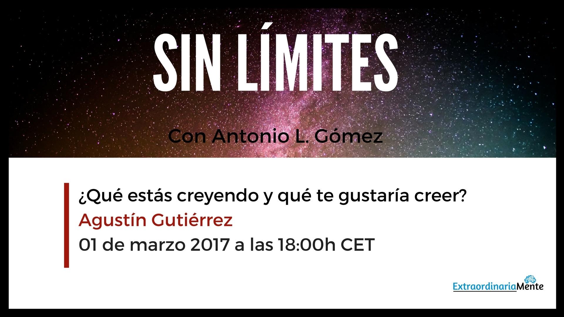 SIN LÍMITES Agustín Gutíerrez.jpg