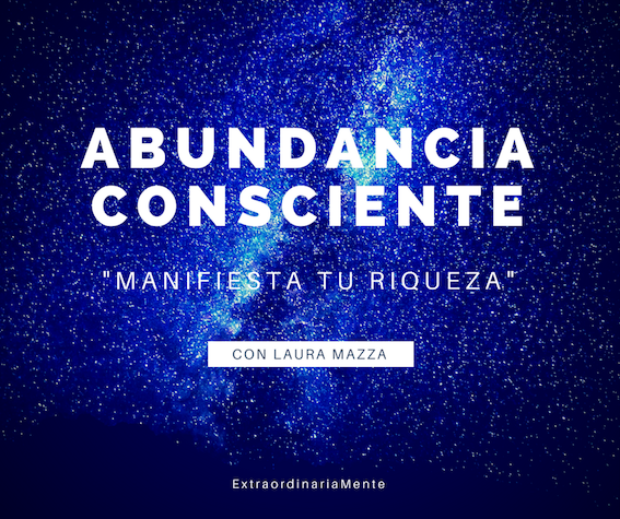 abundancia_consciente_lauramazza.png