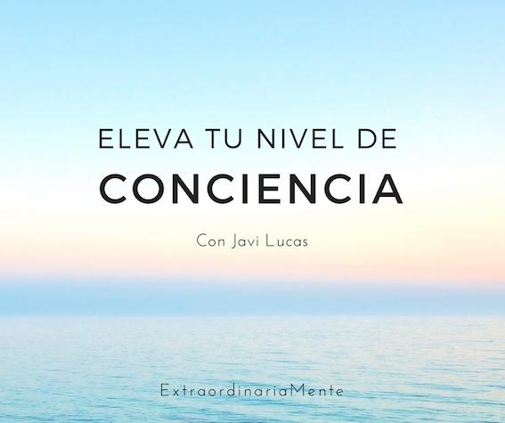 eleva_conciencia_mindfulness.png