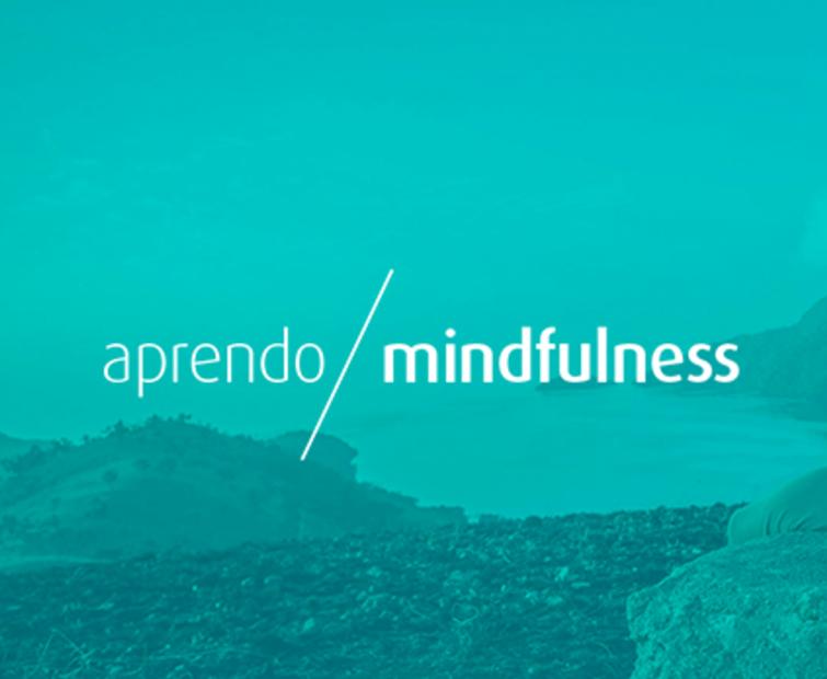 Aprendo_Mindfulness.png
