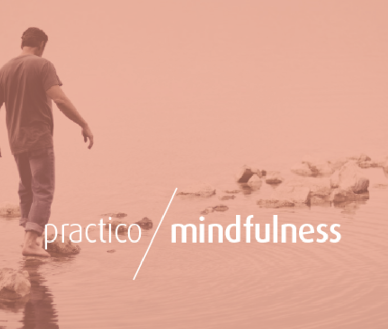 practico_mindfulness.png