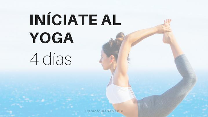 Inícitae al yoga.png