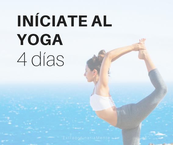iniciate_yoga.png