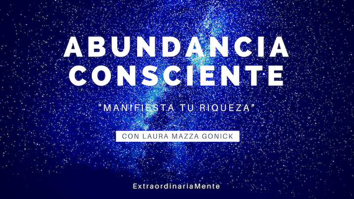 abundancia_consciente.png