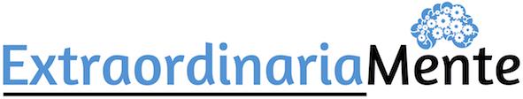 Logo ExtraordinariaMente.png
