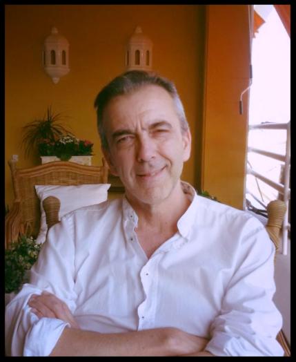 Antonio_Gómez.jpg