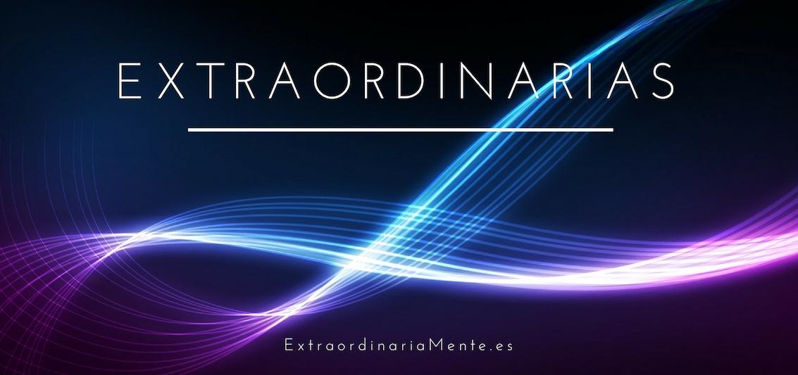 extraordinarias_mujeres.jpg