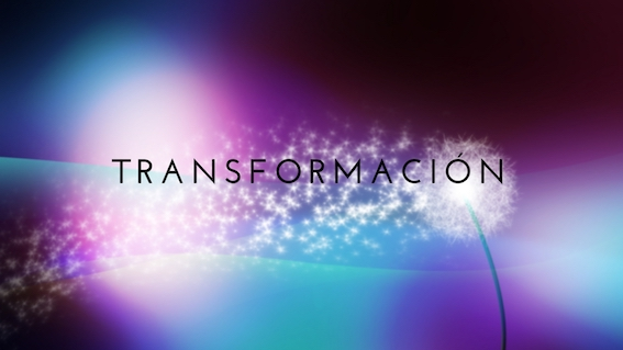 Fase 3 - Transformación - Sesión 8Sesión 9Sesión 10Sesión 11