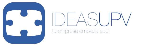logo ideas upv.jpg