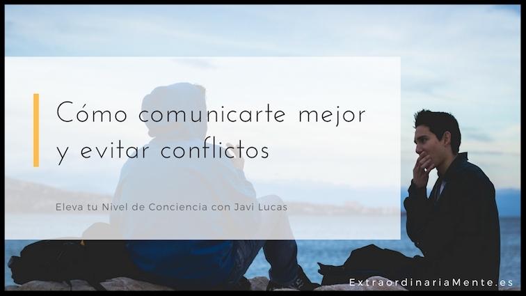 mindfulness_comunicarte.jpg