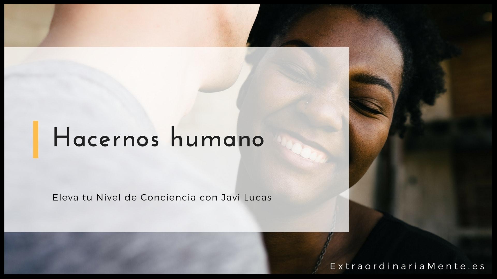 Hacernos humano.jpg