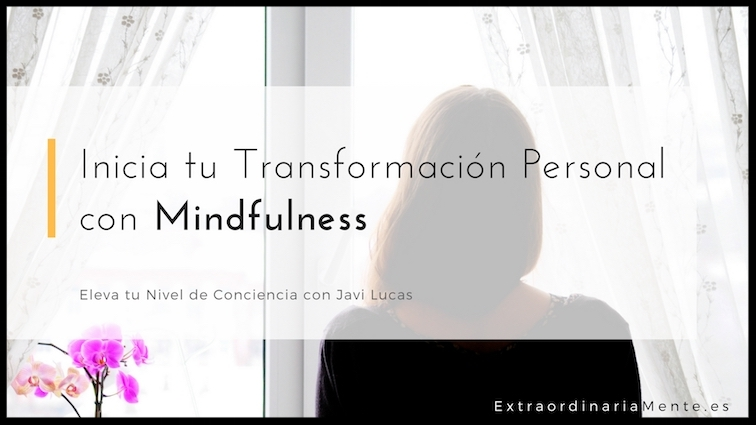 Mindfulness_transformacion.jpg
