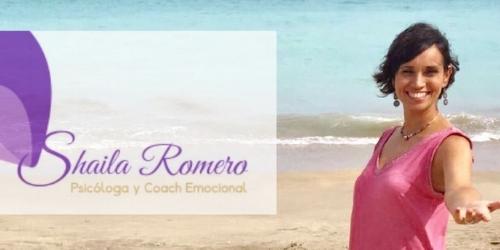 Shaila Romero Portada.jpg