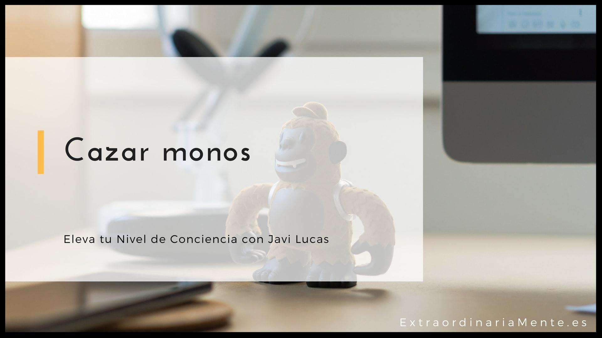 Cazando Monos.jpg