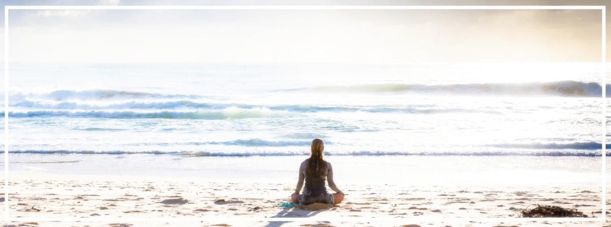 Clases de Mindfulness - Haz clic en esta imagen para acceder a las clases de Mindfulness