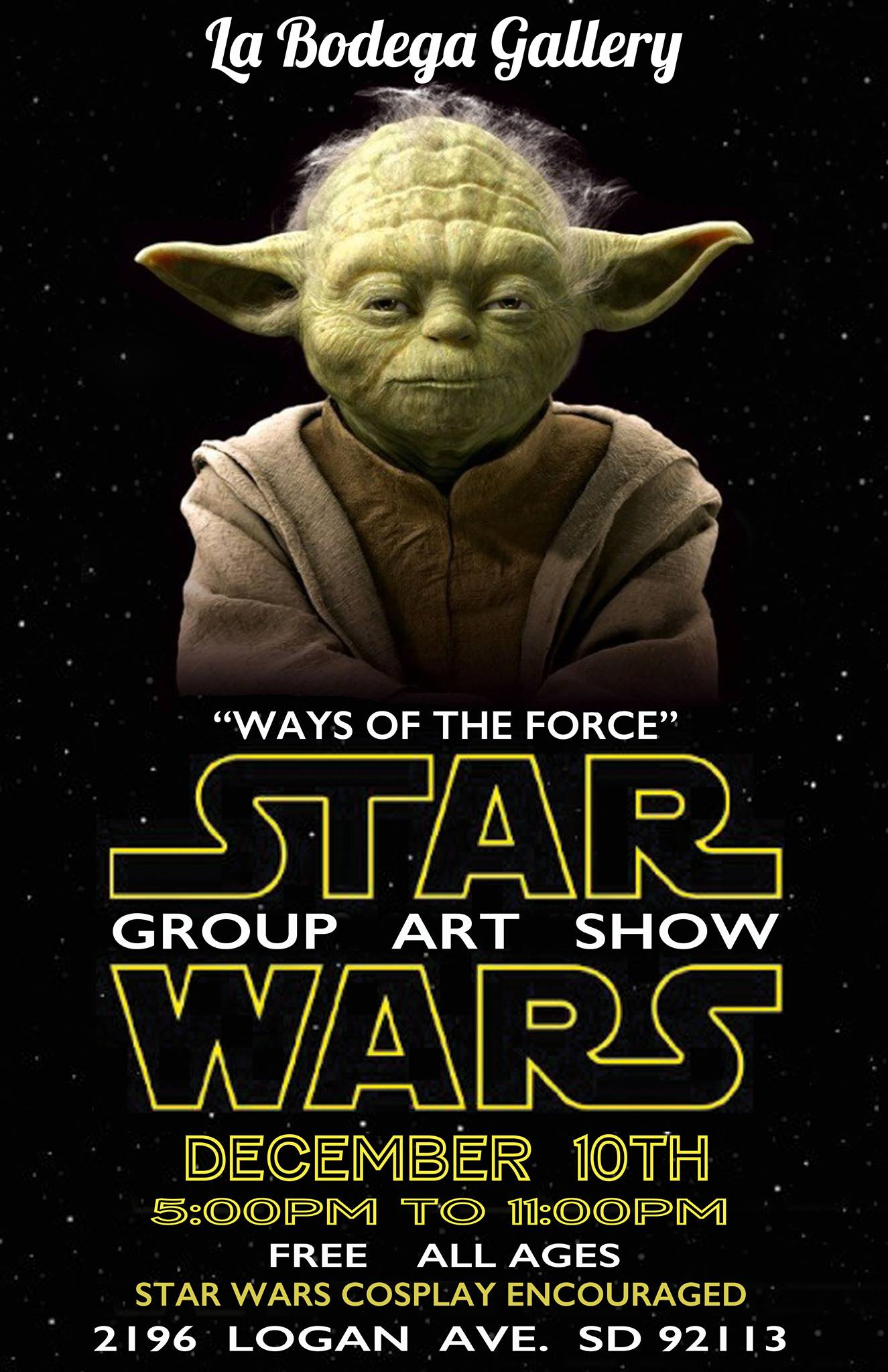 event star wars poster.jpg
