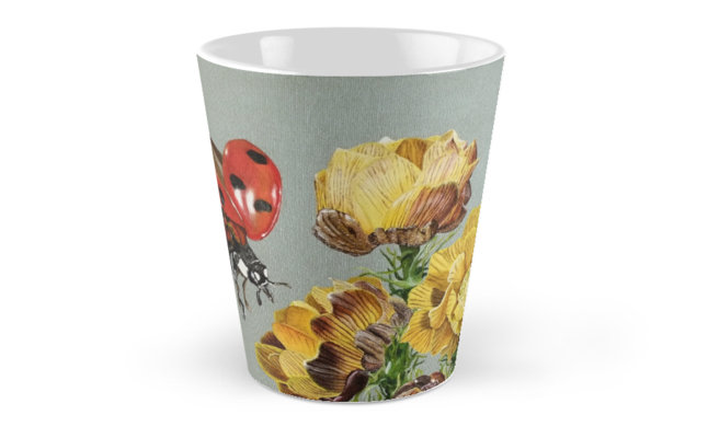 mug,tall,x400,center-bg,ffffff.u1.jpg