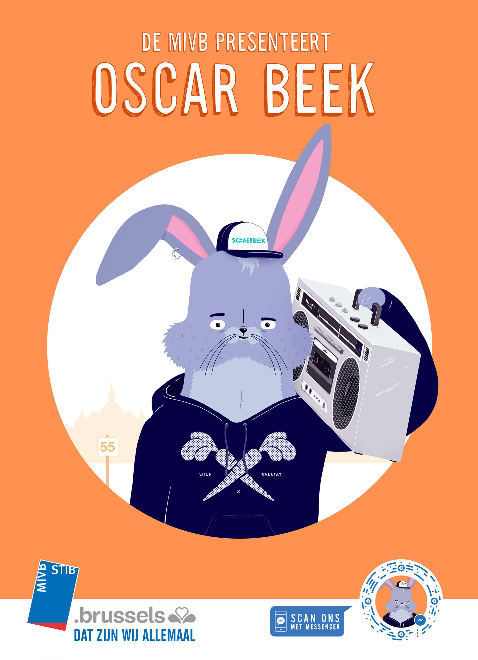 mivb_2_Oscar.jpg
