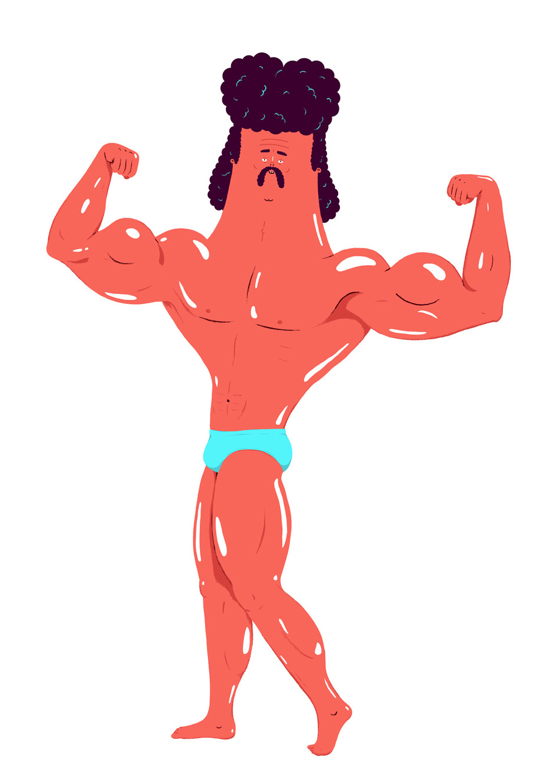 Bodybuilder-A.jpg