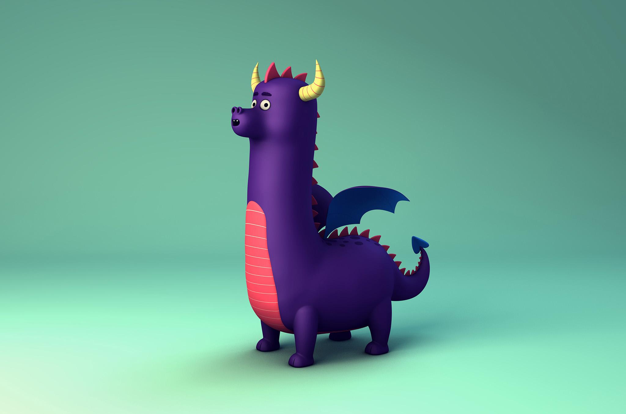 MilkaDragon_3D.jpg