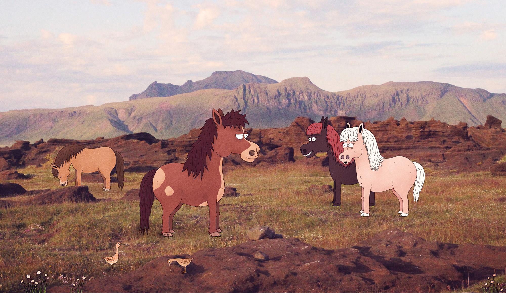 24travelpic_horses.jpg