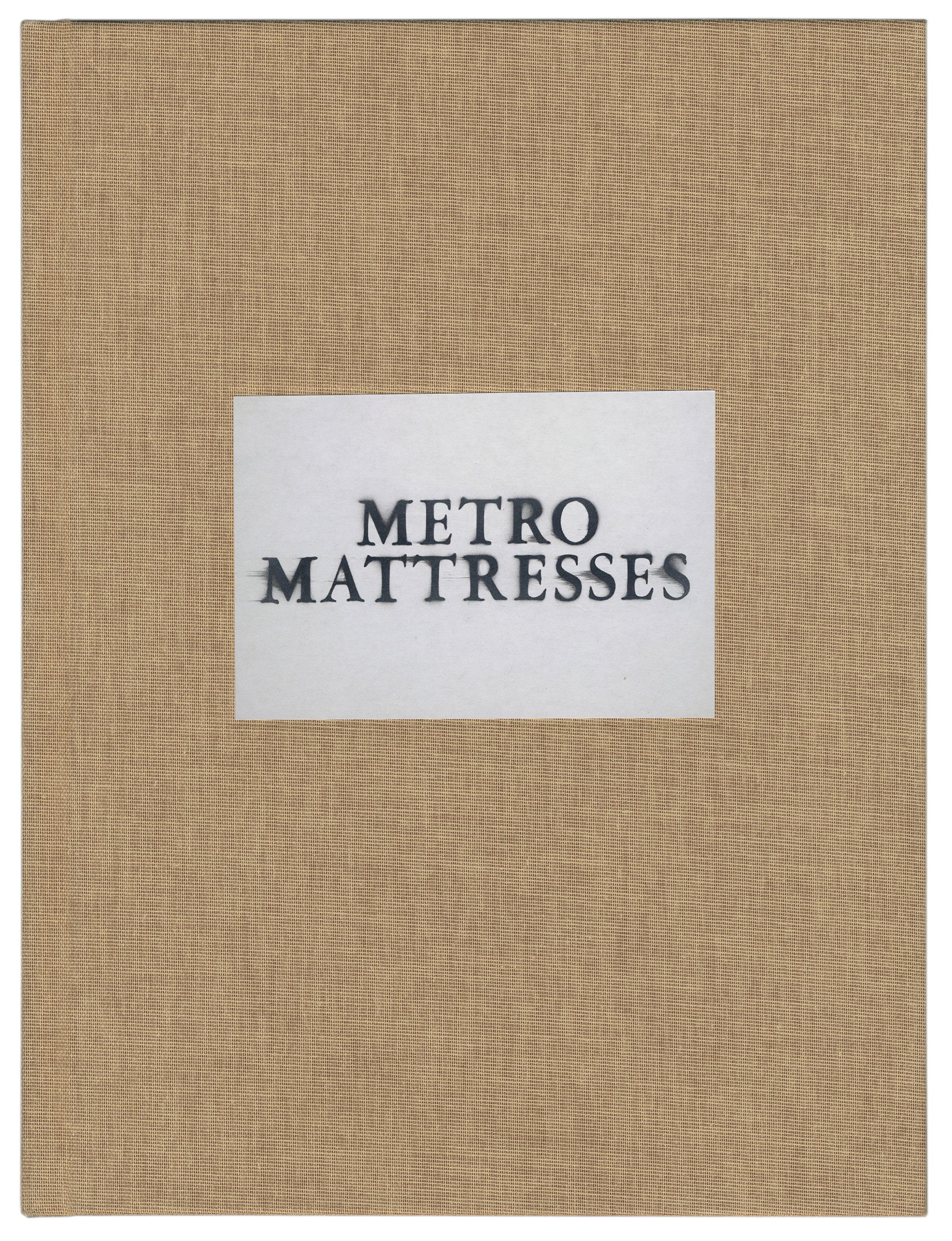 Ed_Ruscha_Metro_Mattresses_Artist_book_01.jpg