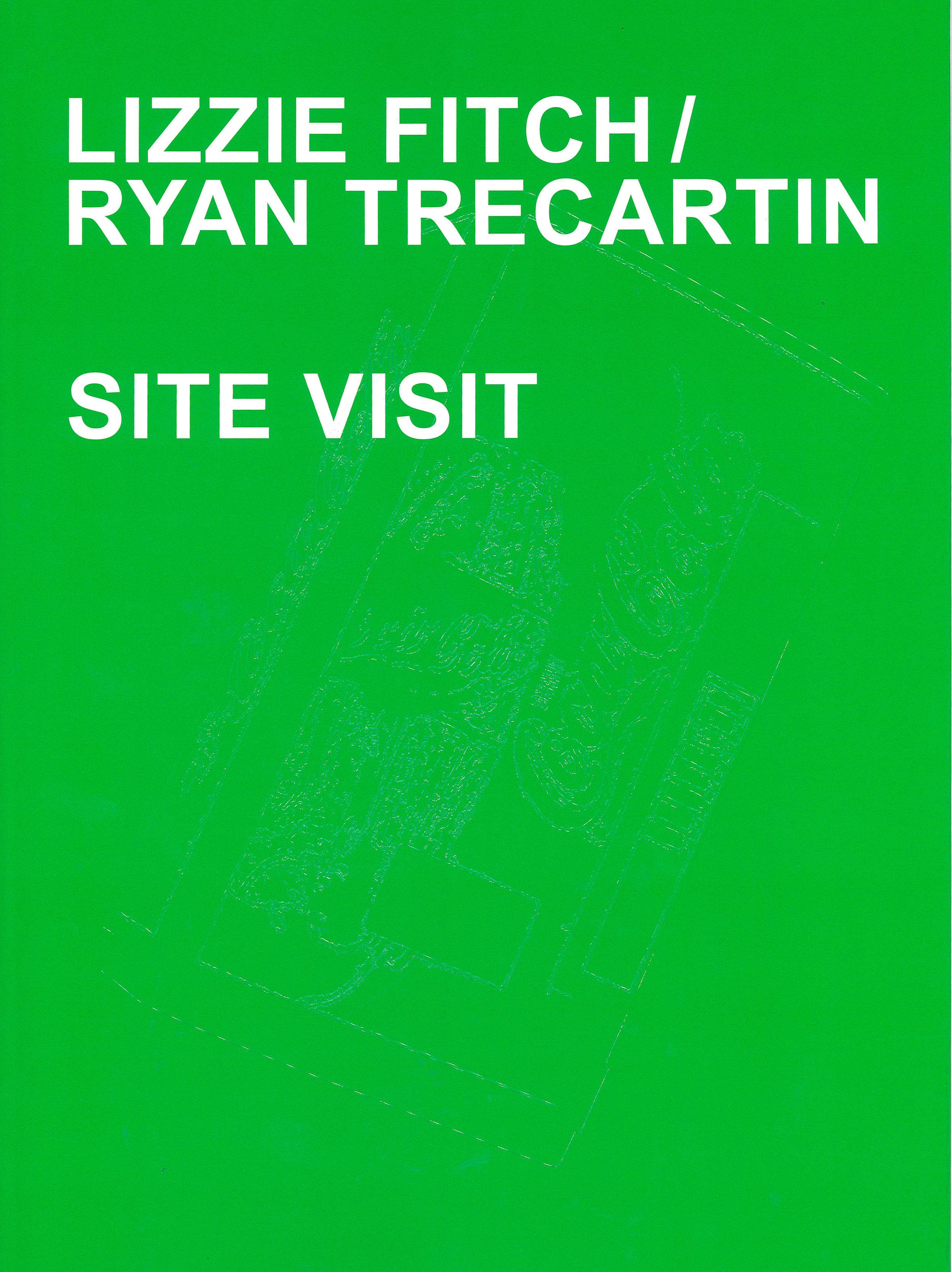 Lizzie_Fitch_Ryan_Trecartin_Site_Visit_KW_Kunstwerke_Berlin_2015.jpg