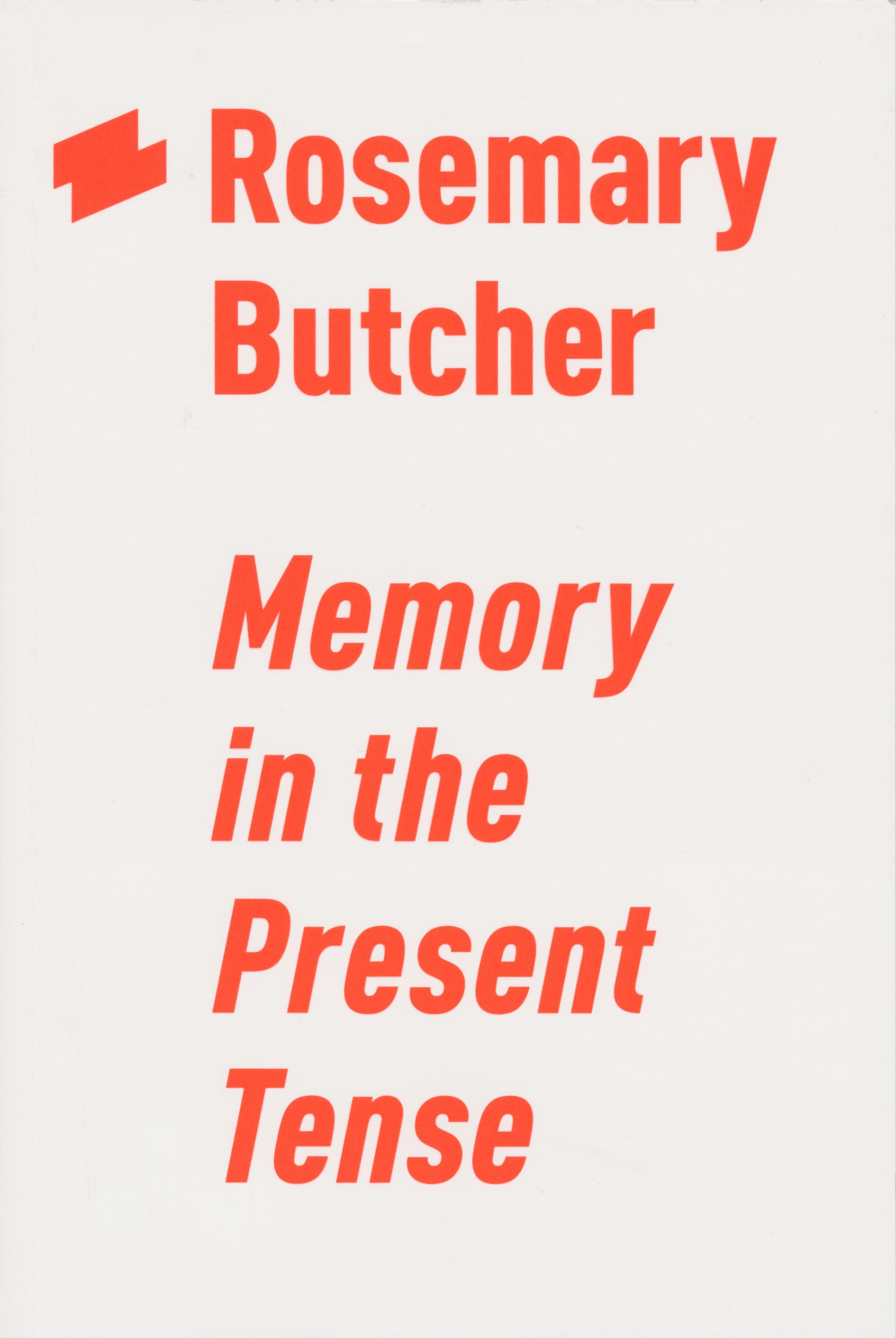 Rosemary_Butcher_Memory_in_the_Present_Tense_HAU_Hebbel_Am_Ufer_2016.jpg
