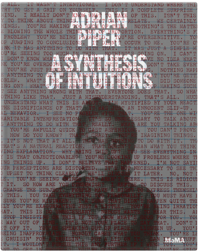 Adrian Piper A Synthesis of Intuitions 1965–2016.jpg