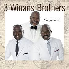 Winans.jpg