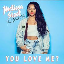Mellisa Steel.jpg