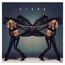 Ciara.jpg