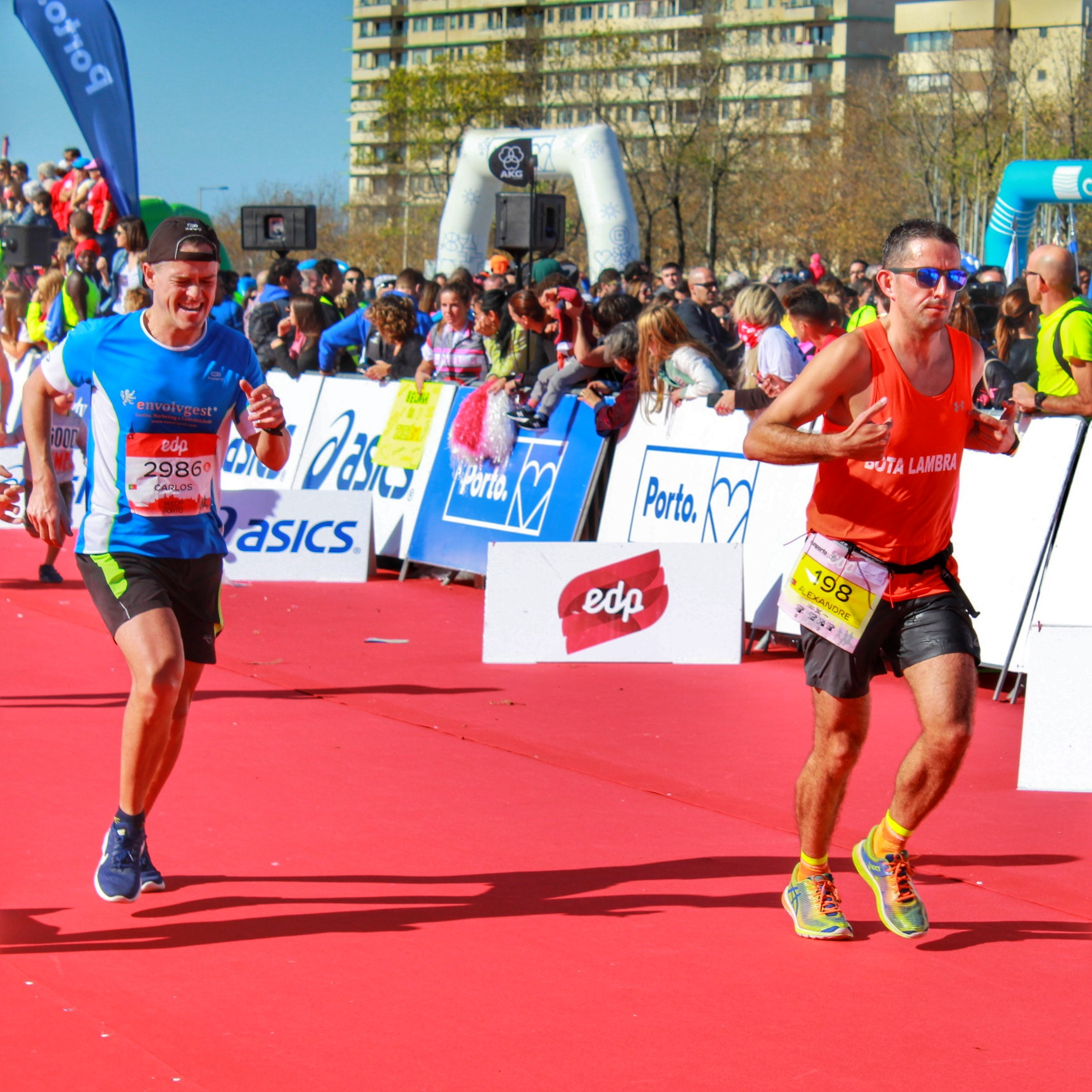 Maratona do Porto 2017-01.jpeg