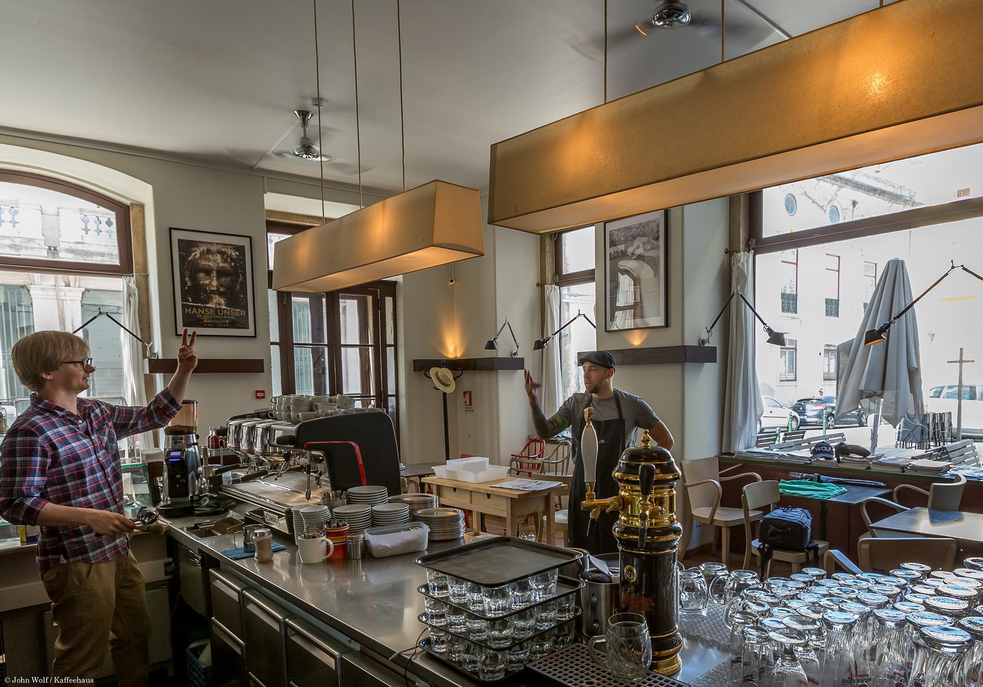 Kaffehaus.jpg