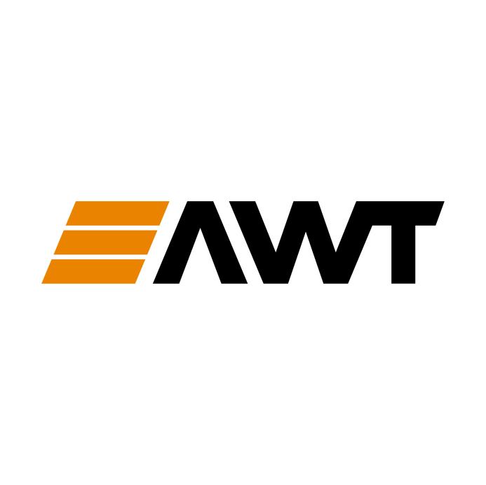 logo_awt.png