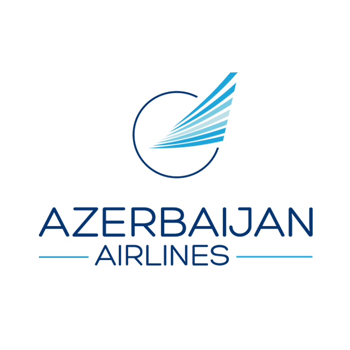 logo_azal.png