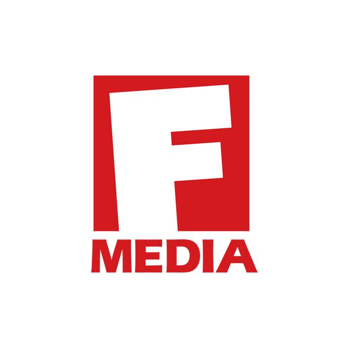logo_fraus.png