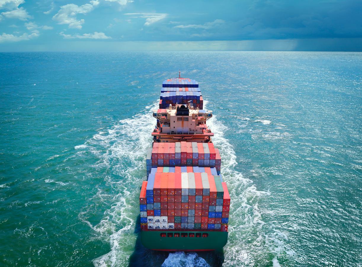 derekhodgsonarbitration_container_ship_law