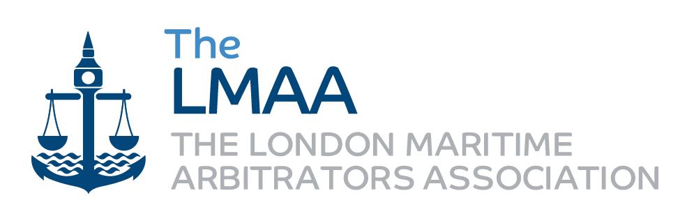 The_London Maritime_Arbitrators_Association_LMAA_.jpg
