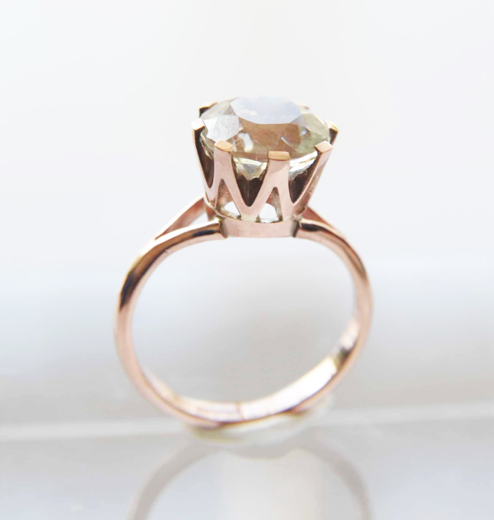 New ring 2.jpg