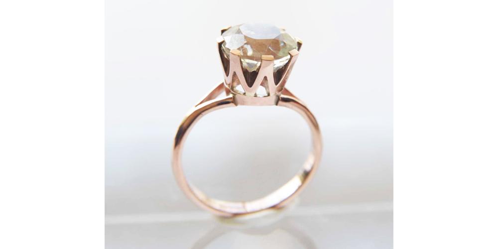 New ring 2b.jpg