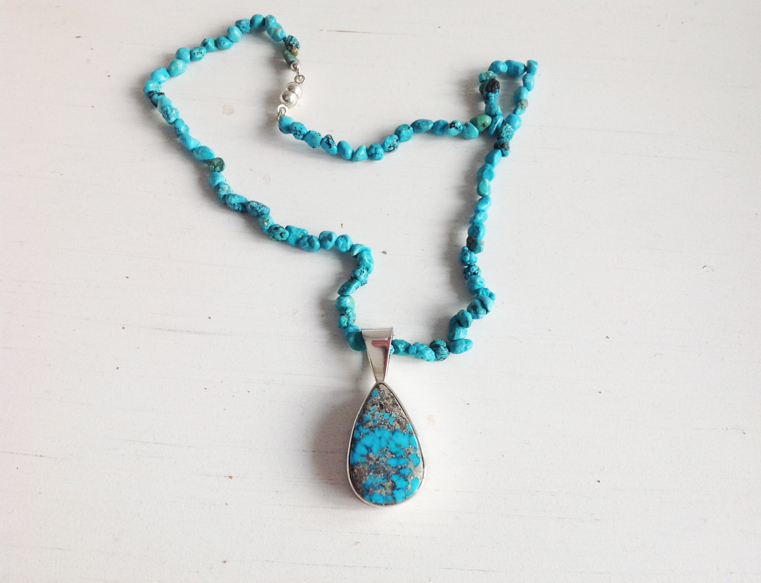13. turquoise necklace.jpg