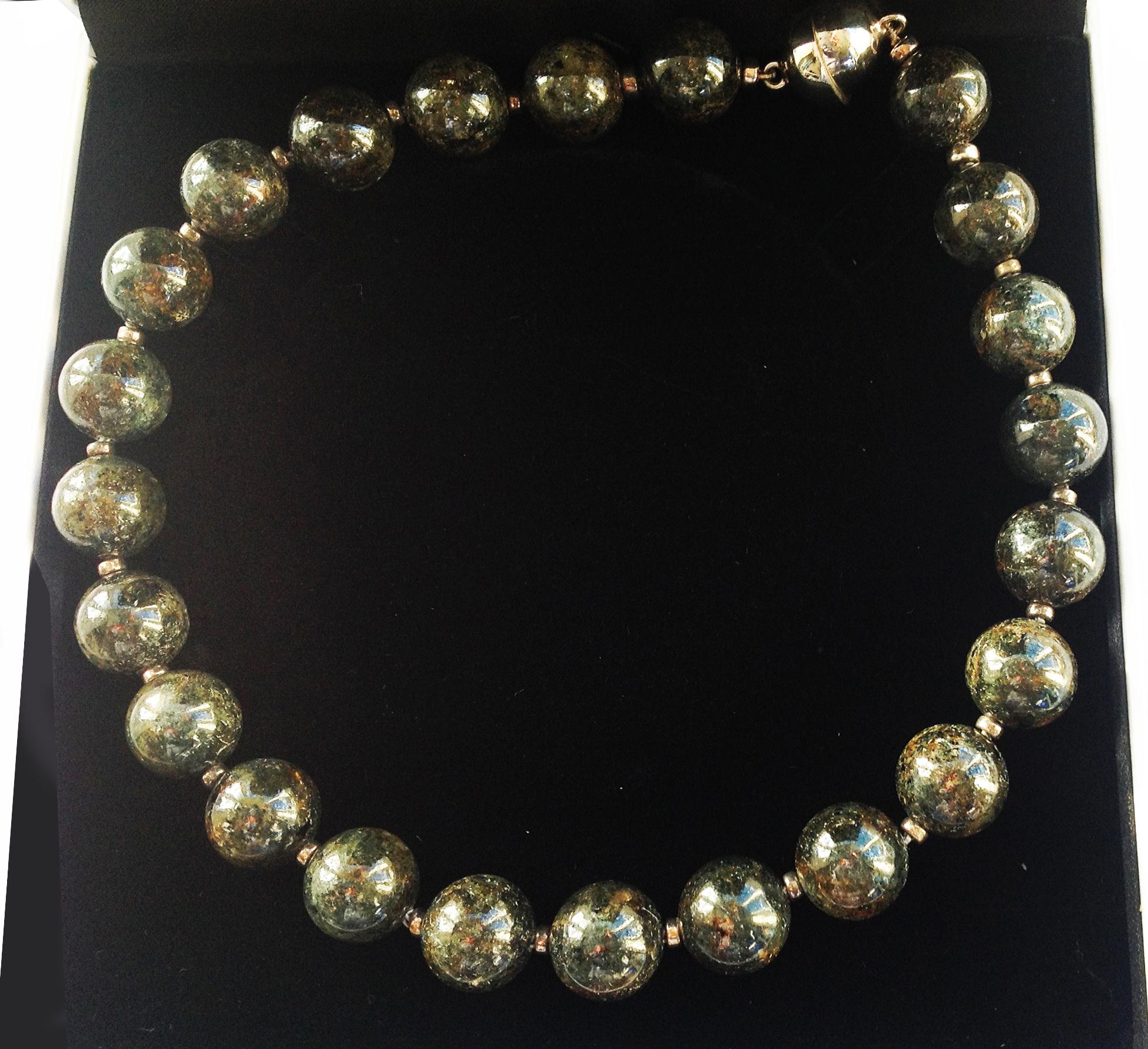 38 necklace.jpg