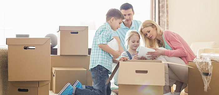 Moving with kids one.jpg